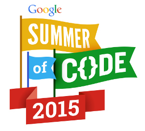 https://www.neverpanic.de/documents/GoogleSummer_2015logo_avatar.png